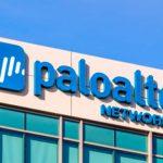 Vulnerabilidad crítica en el sistema PAN-OS de Palo Alto