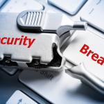 FireEye, brecha de seguridad y robo de herramientas.